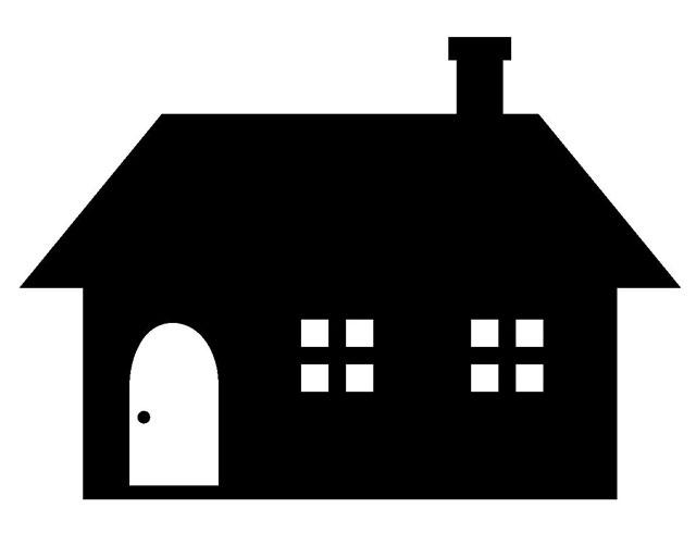 空き家対策に新制度導入予定